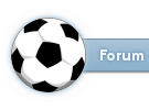 Ishimaru-Design - Forum graphique bilingue pour forums FA Foot_i10