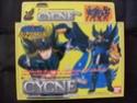 Collection d'odin_nc Cygne_27