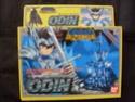 Collection d'odin_nc Odin_b11