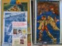 Collection d'odin_nc Sagitt22