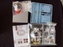 Collection d'odin_nc Seiya_10