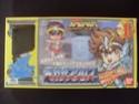 Collection d'odin_nc Seiya_11