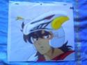 Collection d'odin_nc Seiya_16