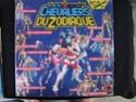 Collection d'odin_nc Vinyl_13