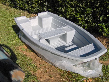 choix barque Barque10