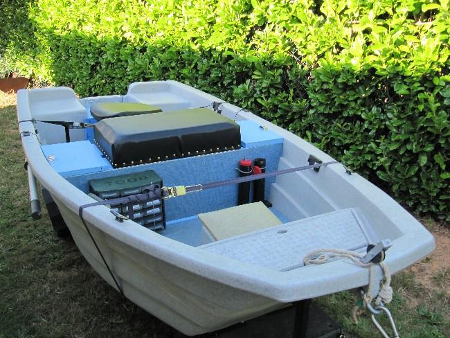 choix barque Montag16