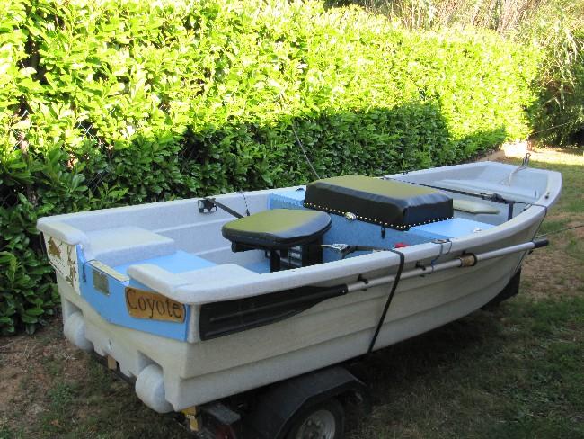 choix barque Montag17