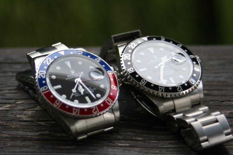 y a t il des fans des montres d'aviation à l'image... Img_2113