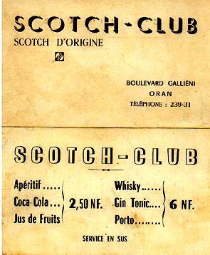 [Campagnes] Mers el-Kébir - Page 4 Scotch10