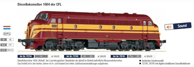 Nouveautés Ferroviaires 2013 - Page 6 Captur10