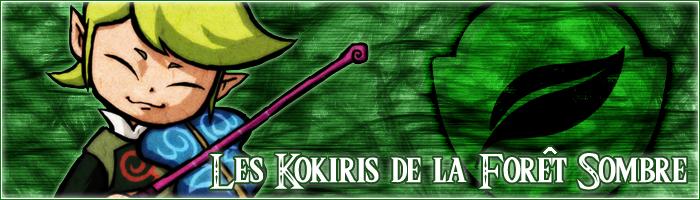 Les Kokiris de la Forêt Sombre Les-kf13