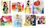 Princesses Disney - Page 3 Prince21
