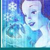 Blanche-Neige et les 7 Nains Snoww912