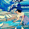 Blanche-Neige et les 7 Nains Snowwh11