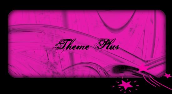 themes plus Essai_13