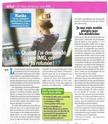 Magazine MAXI s'interresse au sujet FLP Annive21