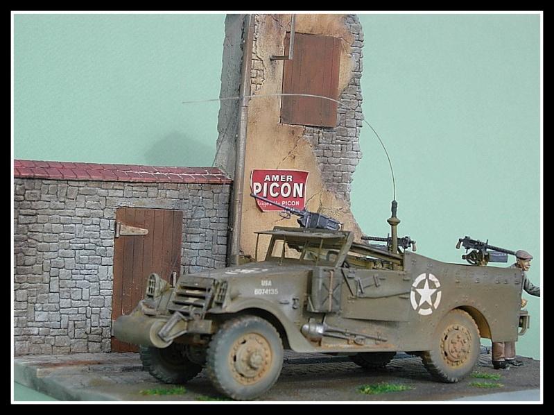 M3 A1 Scout Car + petite mise en scène Dscn0012