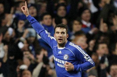 Chelsea TV Xinsrc10
