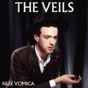 The Veils Nux-vo10