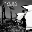 The Veils Thevei10