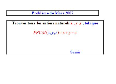 Problème de Mars 2007 Mars_210
