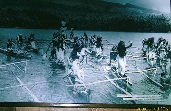 [Divers campagne C.E.P.] LES MUSIQUES DE TAHITI - Page 2 Hao_6712