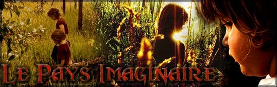 Le Pays Imaginaire Qqssq_10