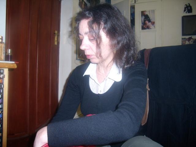 Mum Cathy ! P2230111