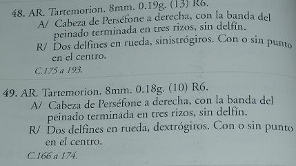 Tartemorion de Emporiton 2_lege10