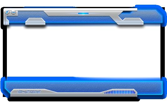 Les echanges game online avec compte ogame