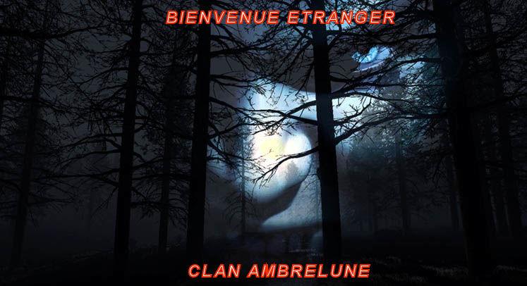 CLAN AMBRELUNE