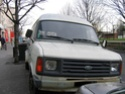 transit - Encore un vieux Transit... Ford_015