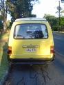 Toyota Hi-Ace Australien... Toy0210