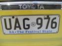 Toyota Hi-Ace Australien... Toy0910