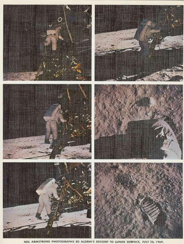 AstroPhilathélie 02-07-13