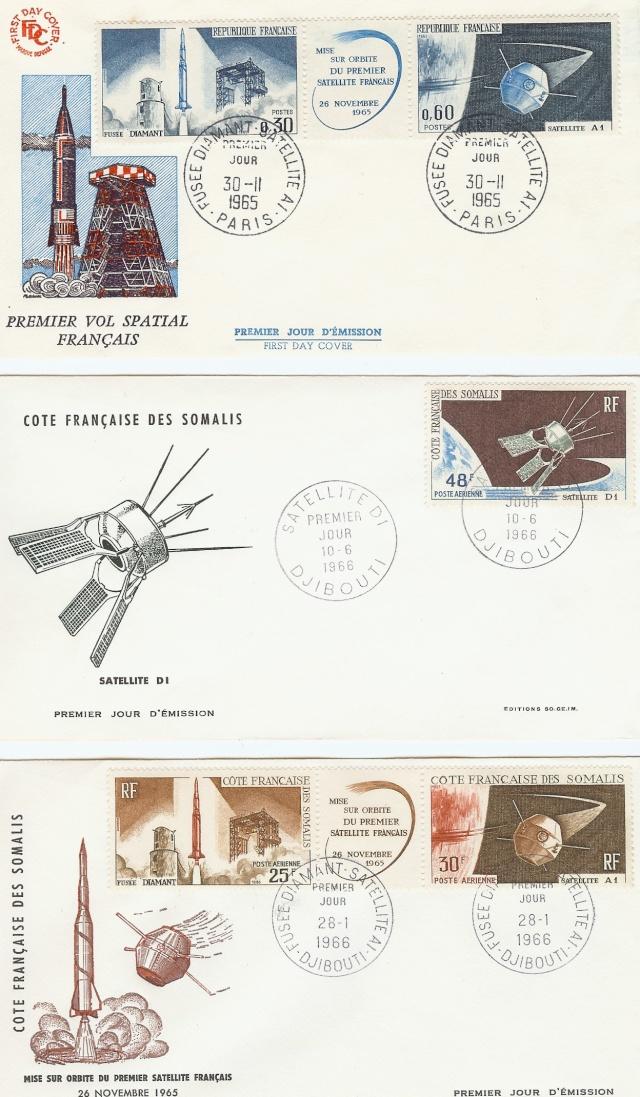 AstroPhilathélie 02-10-10