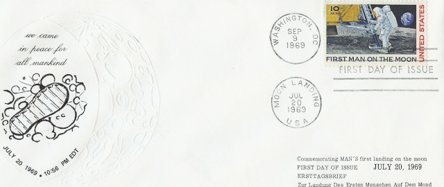 AstroPhilathélie 02-11-12