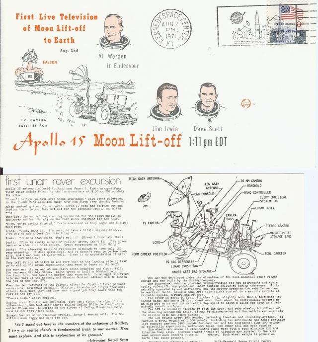 AstroPhilathélie 02-14-19