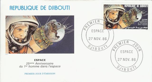 AstroPhilathélie - Page 2 02-14-25