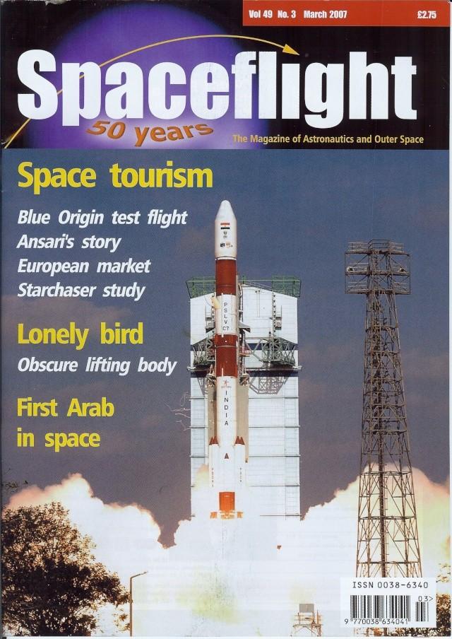 Spaceflight 49/3 de Mars 2007 02-14-26