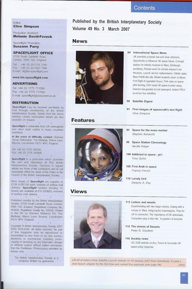 Spaceflight 49/3 de Mars 2007 02-14-27