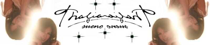 THALIAsueno discuforum