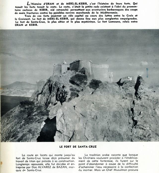 [Campagnes] Mers el-Kébir - Page 3 Img08711