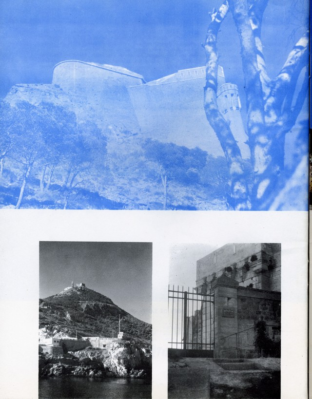 [Campagnes] Mers el-Kébir - Page 3 Img08811