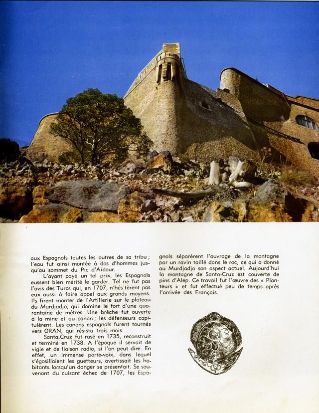 [Campagnes] Mers el-Kébir - Page 3 Img08911
