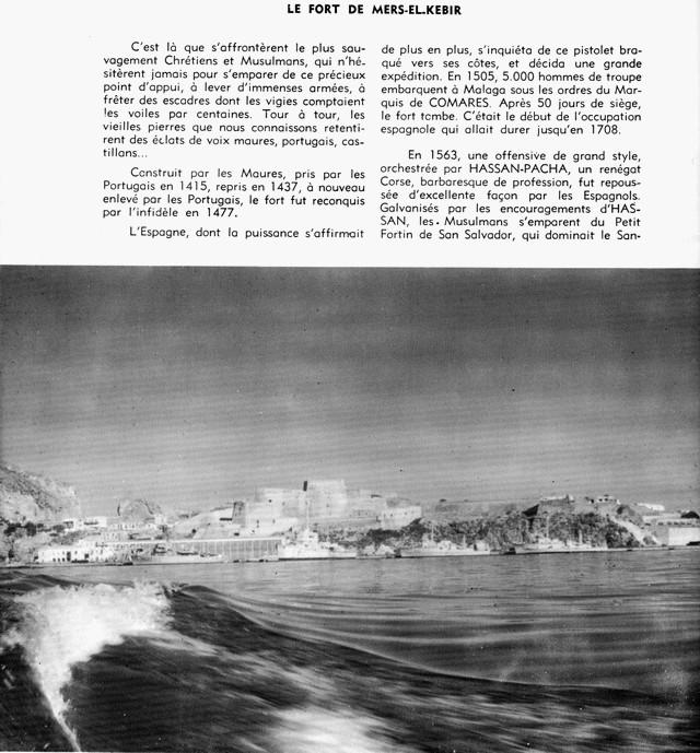 [Campagnes] Mers el-Kébir - Page 3 Img09012