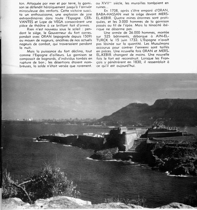 [Campagnes] Mers el-Kébir - Page 3 Img09113