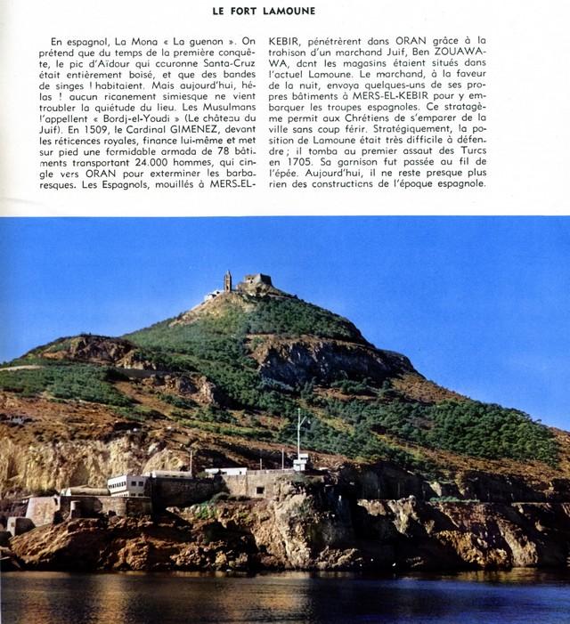 [Campagnes] Mers el-Kébir - Page 3 Img09312