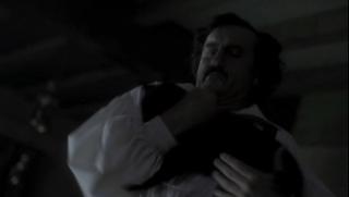 Masters of Horror : Saison 2 (2006, Réalisateurs Multiples) - Page 3 Vlcsn101