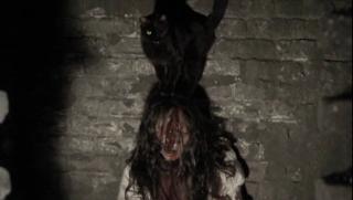 Masters of Horror : Saison 2 (2006, Réalisateurs Multiples) - Page 3 Vlcsn102